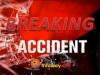 ट्रेन की चपेट आयी कार,पटना-गया रेलखंड पर हादसे में 3 की मौत
