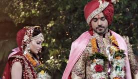 गौतम गुलाटी संग उर्वशी रौतेला ने क्या कर ली है शादी?
