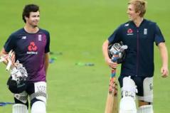 क्रिकेट की वापसी बड़े बदलाव के साथ , कल से शुरू इंग्लैंड- वेस्टइंडीज टेस्ट