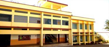 महुआडांड़ : संत तेरेसा+2 विद्यालय का रिजल्ट शत प्रतिशत