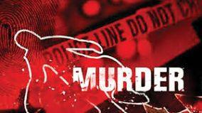 बिहार : जगाने से नाराज पुत्र ने पिता की ले ली जान, मामला दर्ज