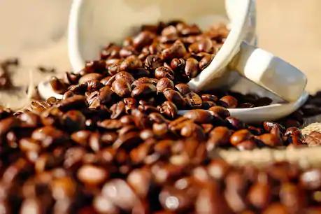 रोज पिएं कॉफी पाचन संबंधी परेशानियों को दूर करने के लिए